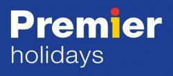 Premier Holidays