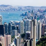 A Beginners Guide To Hong Kong - What You Need To Know